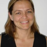 Anne Mette Kilian, Tal-knuser.dk